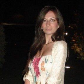 Rossana Prisciantelli
