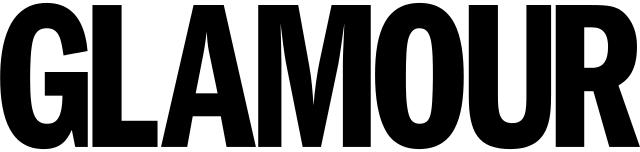 Greta Miliani Glamour sito logo