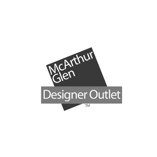 McArthurGlen Greta Miliani sito aziende collaborazioni
