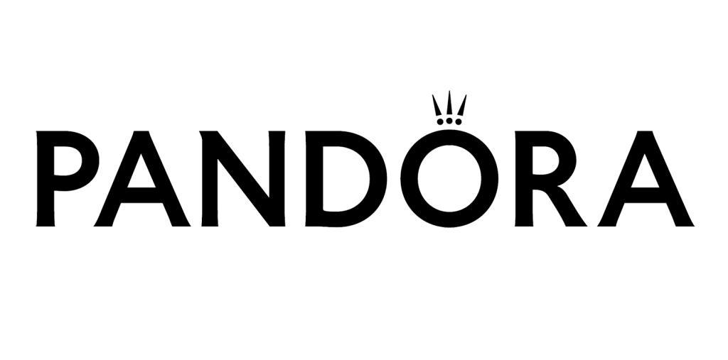 Pandora Greta Miliani collaborazioni sito