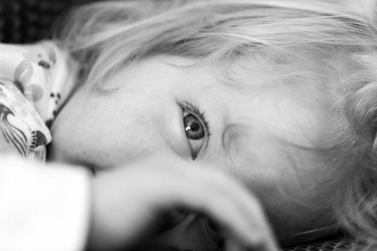 caratteri emotivi enneagramma Greta Miliani